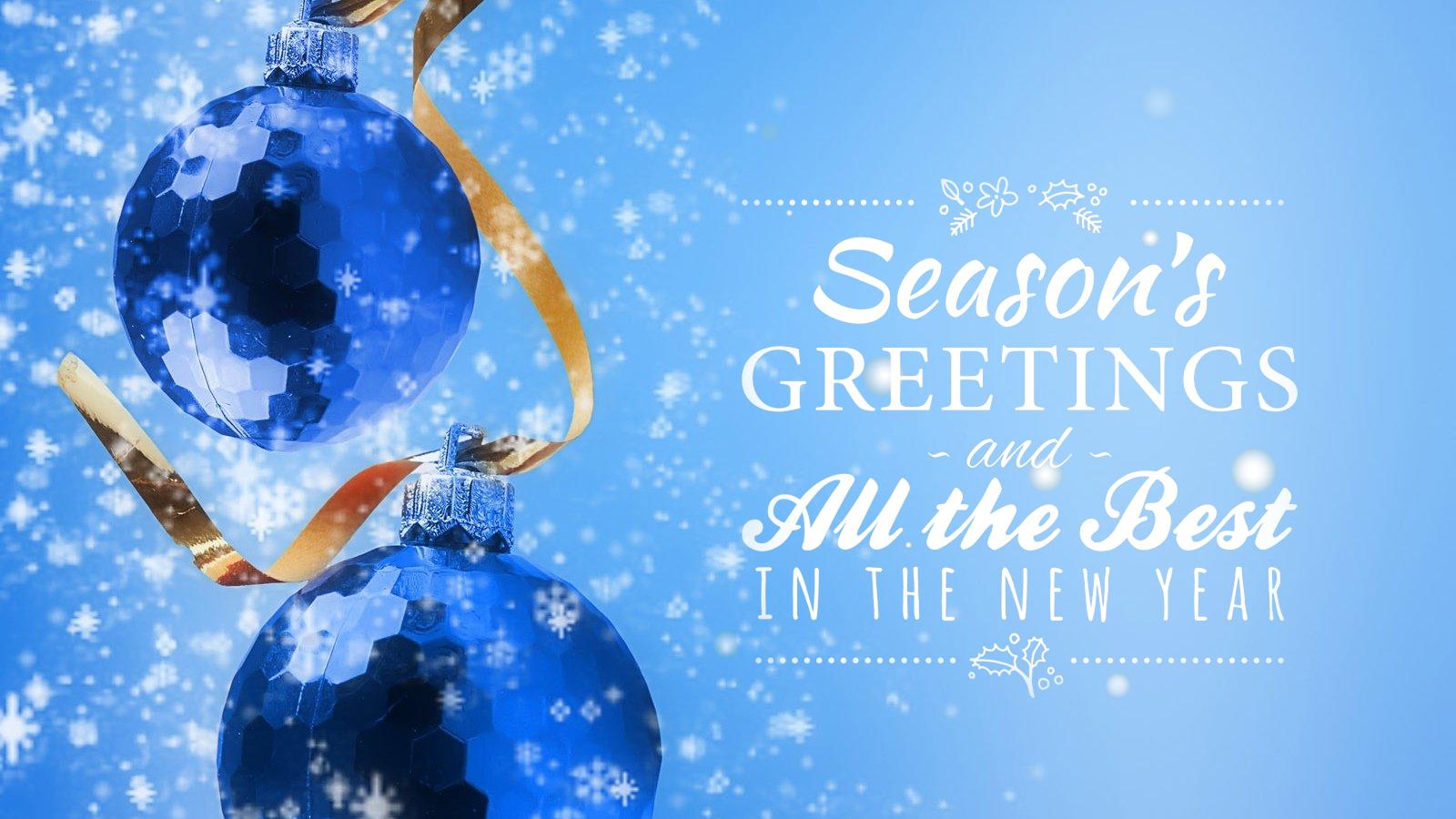 banner-seasonsgreetings